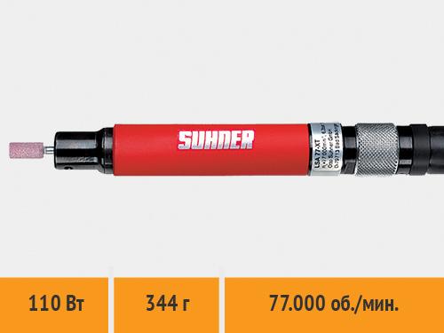 Suhner LSA 77 XT