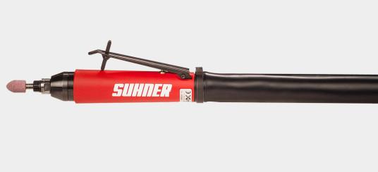 Suhner LSB 25
