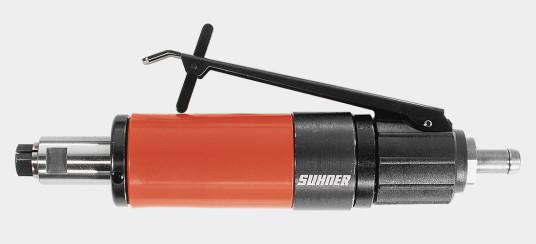 Suhner LSB 35