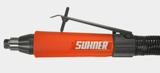 Suhner LSB 44