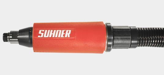 Suhner LSB 44-E