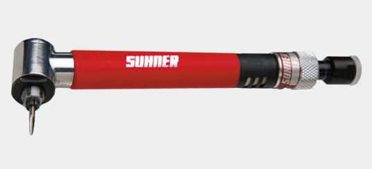 Suhner LWA 80