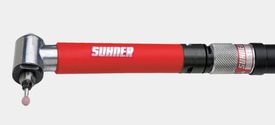 Suhner LWA 81