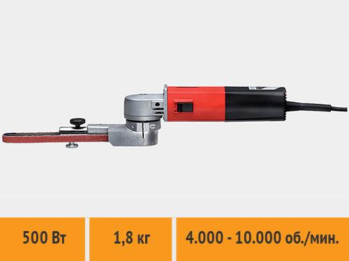 Suhner UBK 10-R