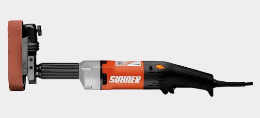 Suhner UBK 6-R