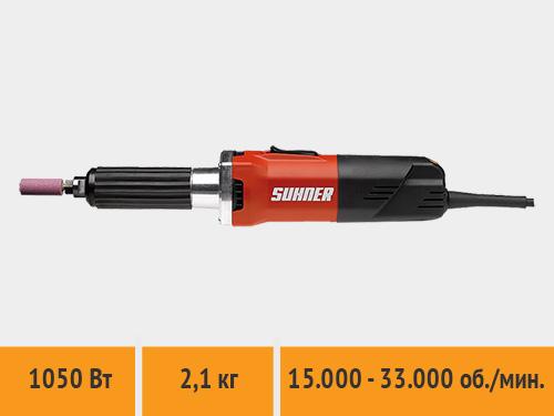 Suhner USG 33-R