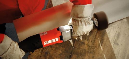 Suhner USK 3-R