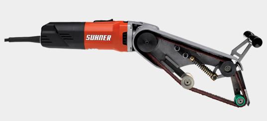 Suhner UTG 9-R BSGB 30T