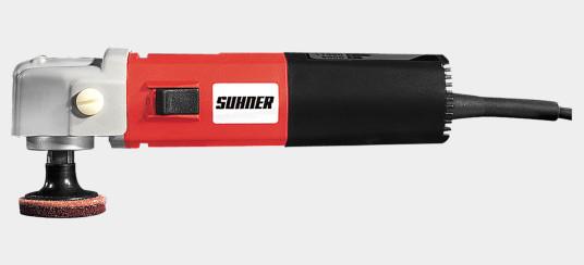 Suhner UWC 20-R