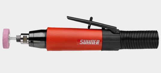 Suhner LSG 16
