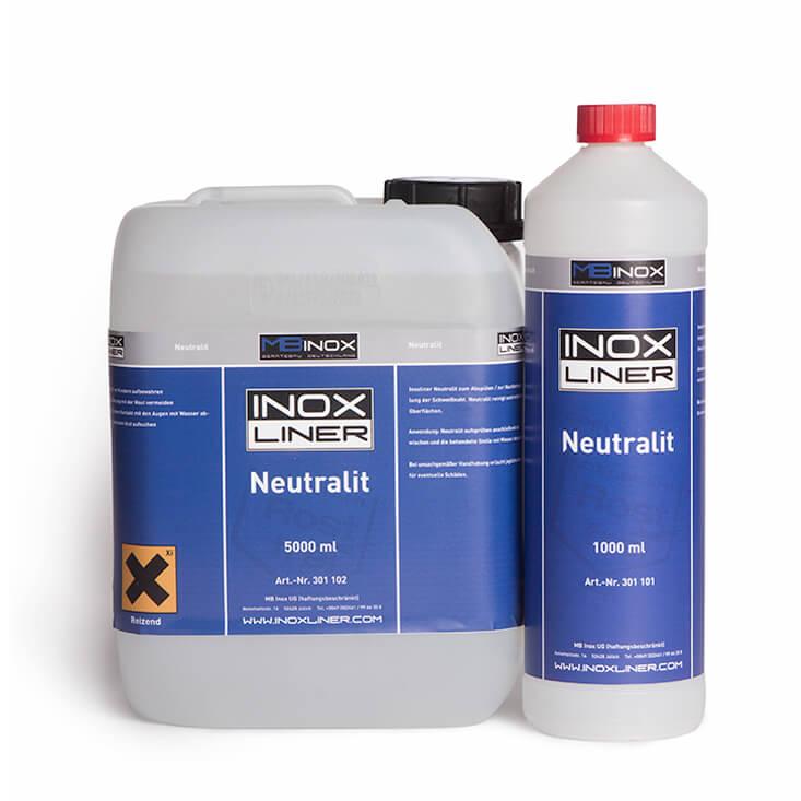 Смывочная жидкость (500 мл, 1 л, 5 л, 25 л)