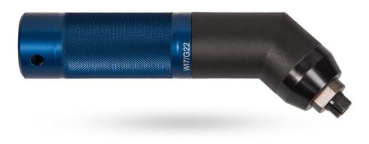 WI-7-45