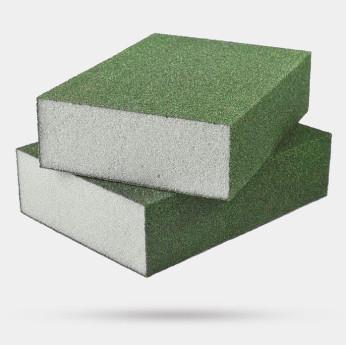 shlifovalnye-gubki-bloki-02