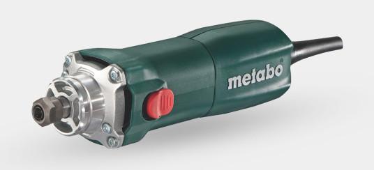 METABO_GE_710_Compact