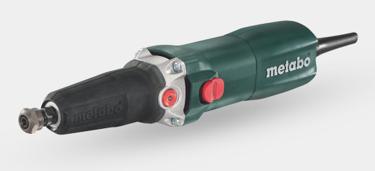 Metabo-GE-710-Plus