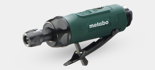 Metabo_DG-25-SET