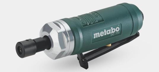 Metabo_DG-700