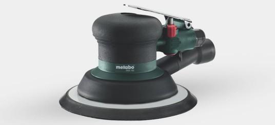 Metabo_DSX-150
