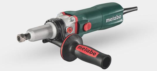 Metabo_GE-950-G-Plus