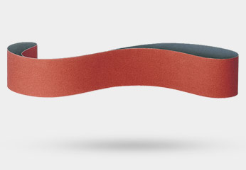 abrasive-belts_red_mini