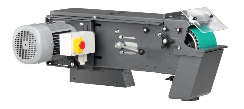 GI-150