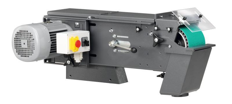 GI-150-2H